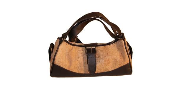 Kork Handtasche 2