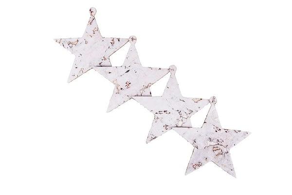 X-Mas Star